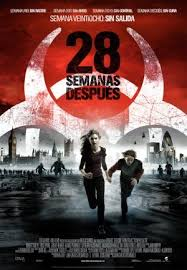 Las 100 Mejores Películas de Terror