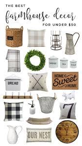 Target Kitchen Knives Best 25 Target Ideas On Pinterest Money Saving Hacks Mom Mug