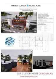 houston custom home builder and house design custom home builder
