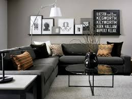 16 living room wall decorating ideas within ideas living room