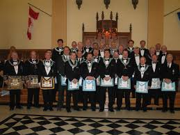 about us ivanhoe lodge no 142 gra af u0026am