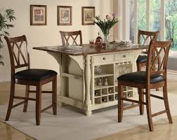 Dining Room Sets Ikea by Ikea Pub Table Full Size Of Dining Tablespub Table Ikea Counter
