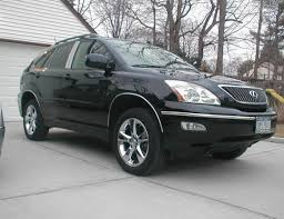 lexus mobiles india best 20 lexus rx 350 price ideas on pinterest lexus suv price
