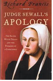 The Salem Witch Trial  Still Deadly After All These Years   New     Houston Public Library
