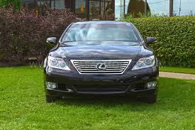 lexus lx for sale in canada armored lexus ls 460l for sale inkas armored vehicles
