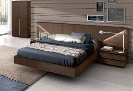 King Size Platform Bed Designs platform bed diy bed framesikea california king california king
