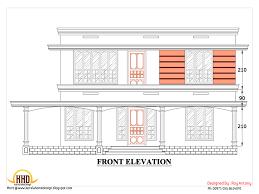 download architectural design home plans homecrack com architectural design home plans on 1024x768 home design architect on home design architecture house