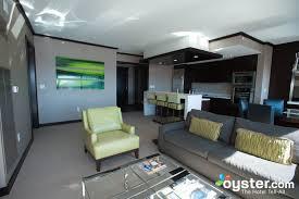 Vdara Panoramic Suite Floor Plan Vdara One Bedroom Suite U003e Pierpointsprings Com