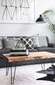 The  Best Minimalist Living Rooms Ideas On Pinterest - Minimalist living room designs