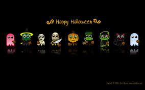 free halloween wallpapers for desktop free halloween desktop wallpaper backgrounds tianyihengfeng free