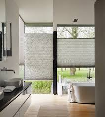 how to choose perfect bathroom blinds
