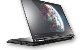best black friday deals for 2 in 1 laptops thinkpad yoga 15 6 our best 15