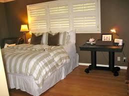 cheap bedroom decorating ideas pictures small concept design that