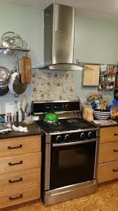 100 1960 kitchens 5 breathtaking affordable kitchen
