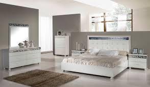 Bedroom Furniture Set King Bedroom Sets Amazing Bedroom Sets For Cheap White Bedroom Set