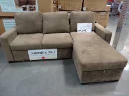 bauhaus sofa sleeper tehranmix decoration