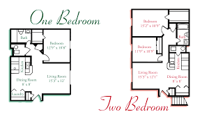 Micro Studio Plan Flat Plans Simple Floor Plans For 3 Bedroom House On Floor With