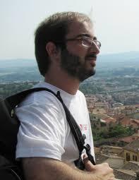 He got his Master degree at Universitat Polit  cnica de Catalunya  He will start his Ph D at Universit   de Luxembourg