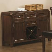 dining room cabinet with wine rack bowldert com