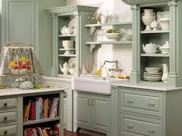 Pic Of Kitchen Cabinets by Cheap Kitchen Cabinets Pictures Options Tips U0026 Ideas Hgtv