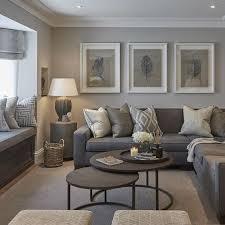 Best  Living Room Ideas Ideas On Pinterest Living Room - Interior living room design ideas