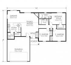 Stone House Plans Home Design Elegant Stone Cottage House Floor Plans 2 Bedroom
