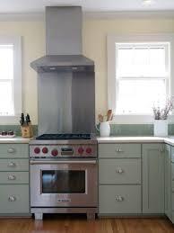 kitchen kitchen cabinet door knobs with regard to pleasant