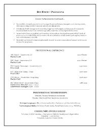 Arthur Speaker Cover Letter   Resume Heading