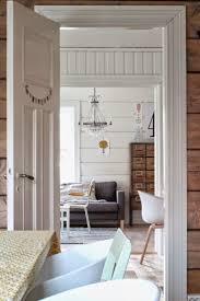 Scandinavian Homes Interiors 431 Best Interior Live Images On Pinterest Living Spaces