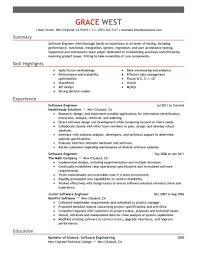 Essay University Application Essay Sample Narrative Essay Example     college essay example personal statement