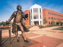 Top    Most Innovative Master     s in Special Education Degrees         George Mason University  Fairfax  Virginia