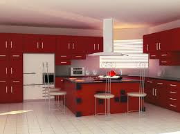 best colors for a small kitchen stunning upscale small kitchen