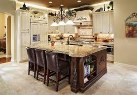 kitchen kitchen design ideas off white cabinets wainscoting