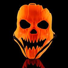 online get cheap pumpkin head costume aliexpress com alibaba group