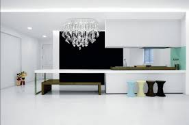 modern light fixture for a perfect modern house lighting amaza