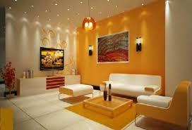 Latest Trends In Ganesha Decor  Godrej Interio Transform - Indian home interior design
