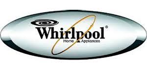 توكيل صيانة ويرلبول   Agent Whirlpool - 01112225250  Images?q=tbn:ANd9GcTUFf0sLvCwJuFhKvgt6Fy5jfNEqdDIjXw8PM4M_zDEZfuaxKhk