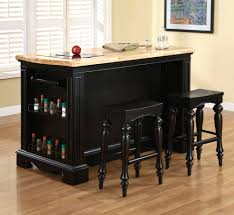 powell pennfield kitchen island counter stool beyond stores