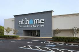 Superstore Home Decor Sites Athome Site At Home