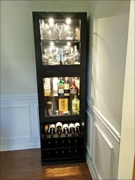 100 kitchen cabinet radio opulent ideas portable kitchen