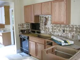 kitchen home depot cabinets kent moore cabinets cabinets home