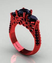 halloween wedding rings wedding rings gaelic wedding ring inscriptions wedding ring