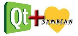 Qt ile Symbian Programlama Derslerimiz Başlıyor…