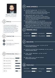 Resume Examples  Financial Planner Resume  financial sales