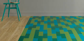 flr blog group eco friendly flooring for your home from amtico