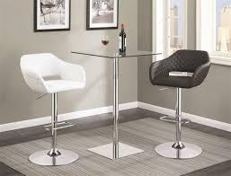 kitchen upholstered bar stool kitchen island stools wicker