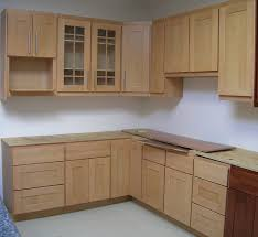 Ready Kitchen Cabinets by Ready Made Kitchen Cabinets Malaysia Tehranway Decoration