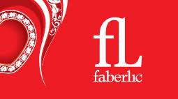 логотип фаберлік