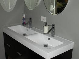 bathroom sink plumbing kit bathroom trends 2017 2018