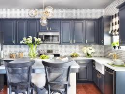 best photos of white kitchens dark gray stained kitchen cabinets